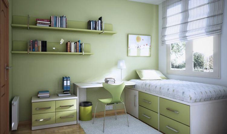 Brilliant red teenage girl bedroom ideas #teenagegirlbedroomideas #teengirlsroom #girlsbedroomideas