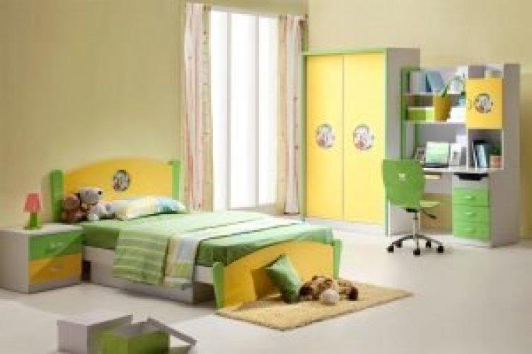 Staggering toddler boy bedroom ideas #kidsbedroomideas #kidsroomideas #littlegirlsbedroom