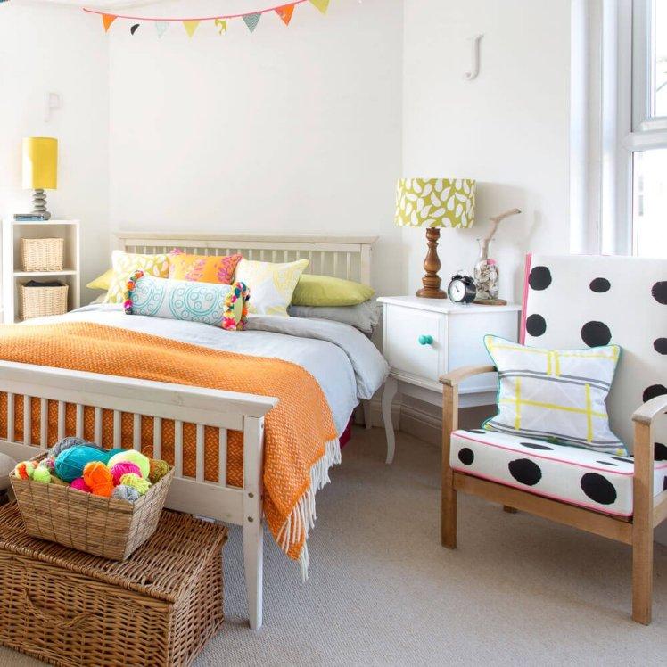 Wonderful teenage girl bedroom layout ideas #teenagegirlbedroomideas #teengirlsroom #girlsbedroomideas