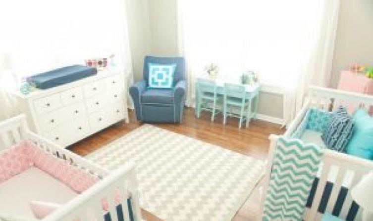 Miraculous baby boy nursery ideas blue #babygirlroomideas #babygirlnurseryideas #babygirlroom