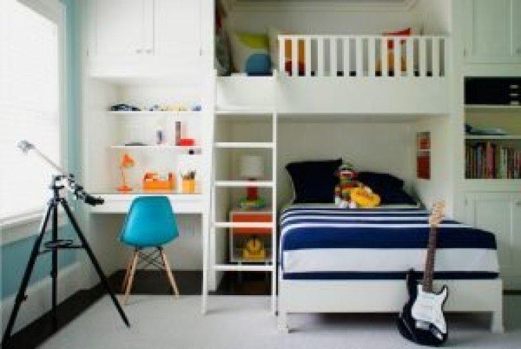 Unbelievable girls bedroom decor ideas #kidsbedroomideas #kidsroomideas #littlegirlsbedroom