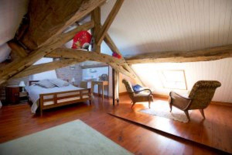 Fabulous attic living room ideas #atticbedroomideas #atticroomideas #loftbedroomideas