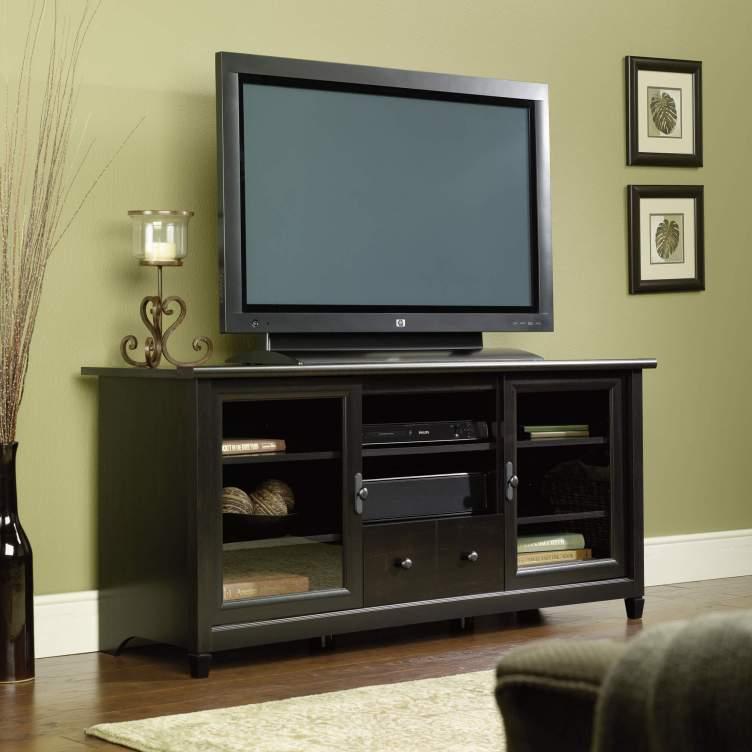 Eye-opening diy tv stand 2x4 #DIYTVStand #TVStandIdeas #WoodenTVStand
