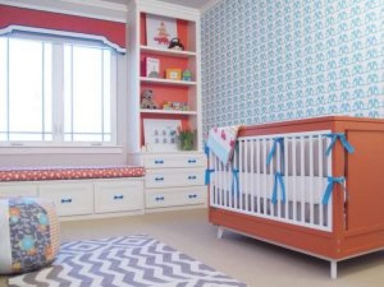 Breathtaking baby boy and girl room ideas #babyboyroomideas #boynurseryideas #cutebabyroom