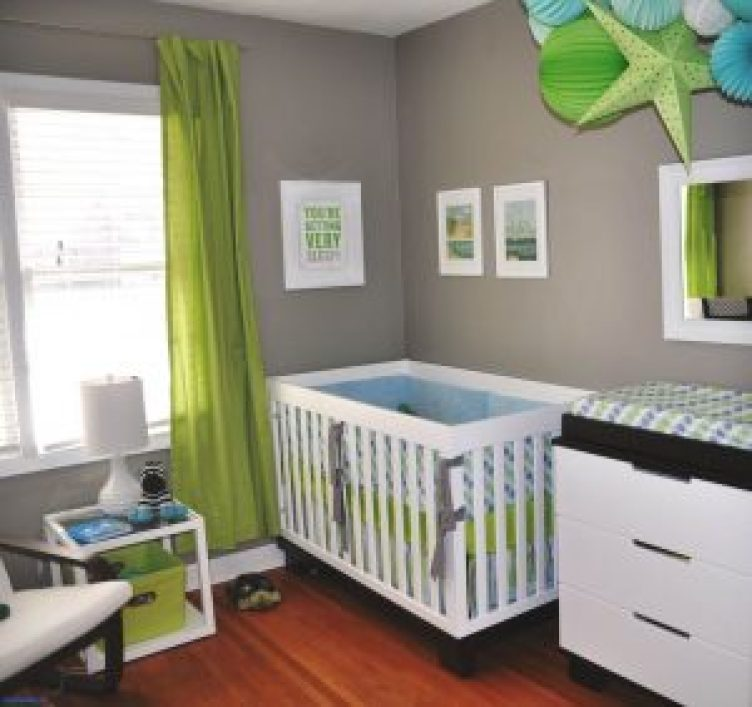 Unbeatable baby boy room ideas black and white #babyboyroomideas #boynurseryideas #cutebabyroom