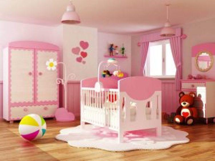 Wondrous elegant baby girl room ideas #babygirlroomideas #babygirlnurseryideas #babygirlroom