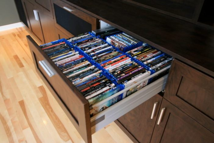 Astonishing cd holder case #dvdstorageideas #cddvdstorage #dvdrack