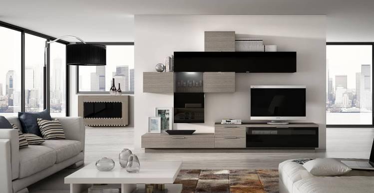 Epic tv stand plans #DIYTVStand #TVStandIdeas #WoodenTVStand