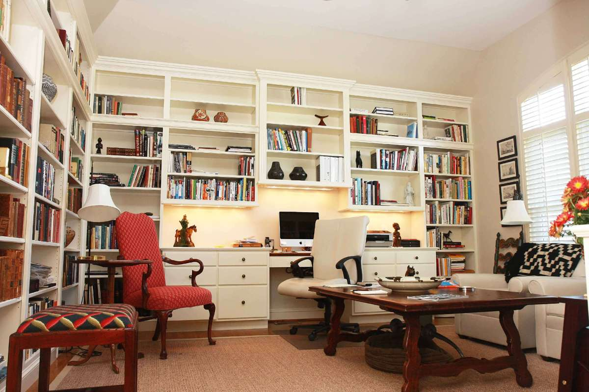 15 Brilliant Unfinished Basement Ideas On A Budget (How to Make Livable Room)