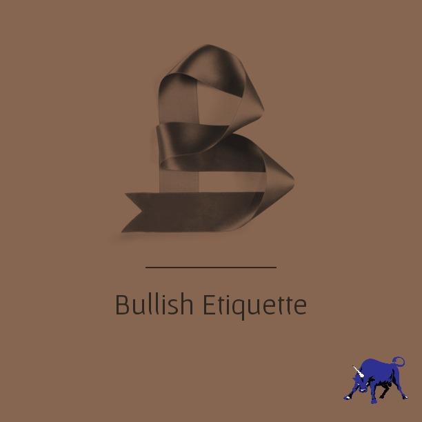 BullishEtiquette