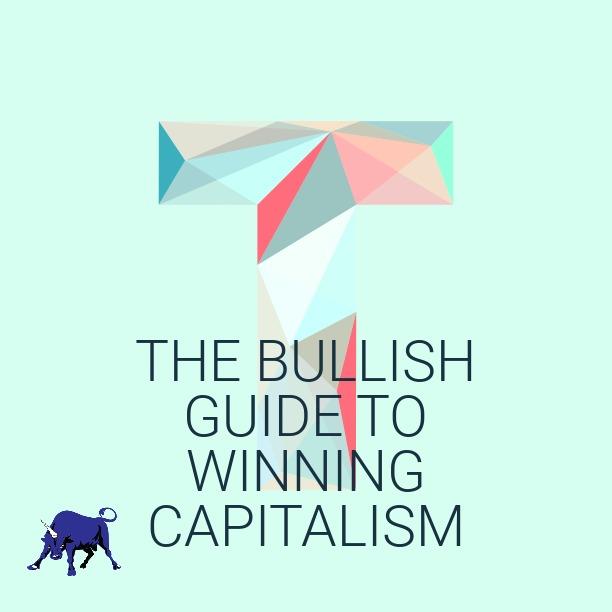Winning Capitalism