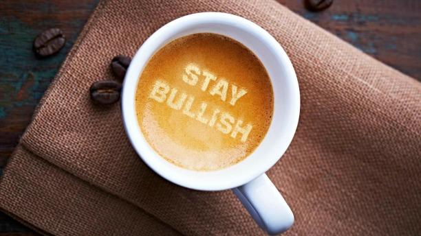 Coffee_Mug_cover