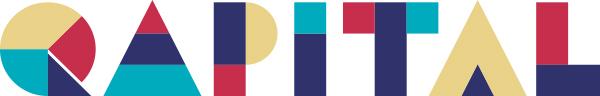 Qapital-Logotyp-Color (2)