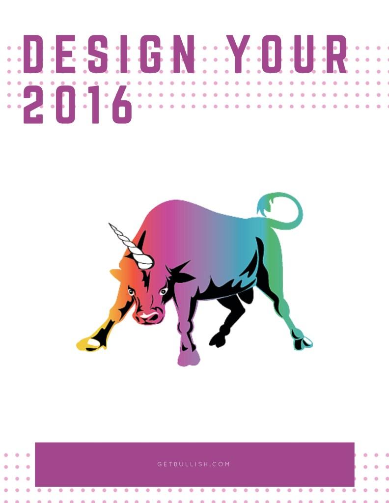 design your 2016
