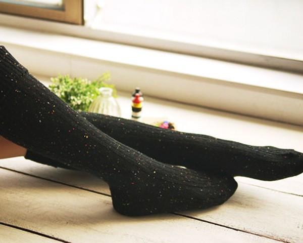 Ultra-Warm-Women-s-Turn-Up-Rib-Dot-Wool-Blend-Long-Knee-High-Winter-Boot-Socks_1024x1024