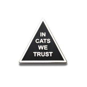 in-cats-we-trust