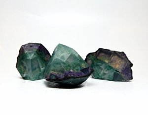 geode-soap