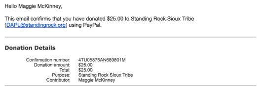 25-standing-rock