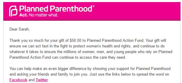 ppaf-donate-50