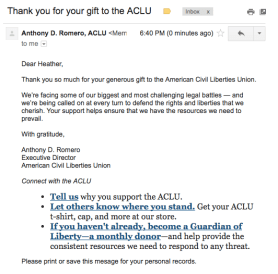 aclu-donation-75