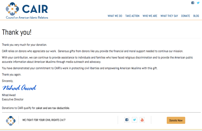 cair-donation-75