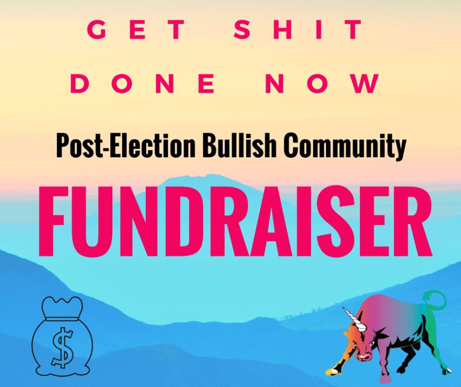 the-all-inno-bullshitbullish-community-fundraiser