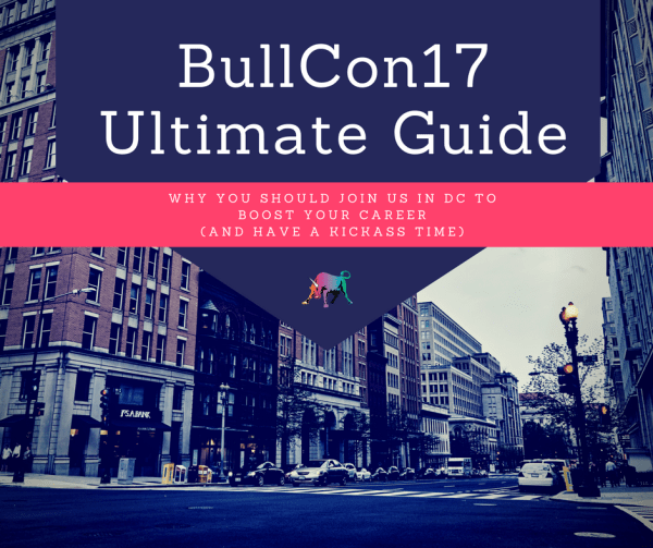 Bullish Conference Ultimate Guide