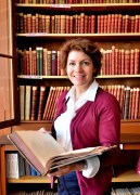 MEP Agnès Le Brun 2