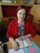 MEP Katarina Nevedalova 2