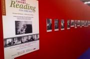Frankfurt Book Fair 1