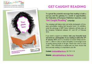 Get Caught Reading_Finale_NEW Deadline