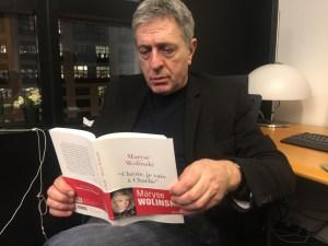 MEP Stelios Kouloglou