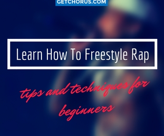 Learning-How-To-Freestyle-Tips-and-techniques-for-beginner-rappers
