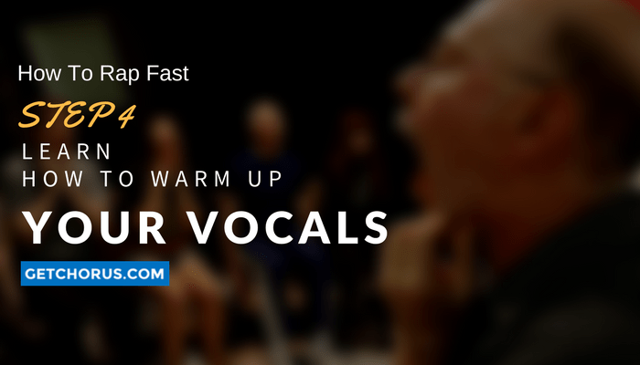 how-to-warm-your-vocals-before-you-rap-2