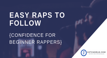 How To Improve Your Rap Flow {Rap Exercises & Examples}