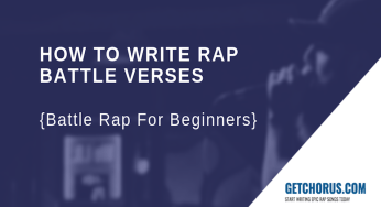 How To Rap Fast : The Ultimate Guide For Rapping Fast