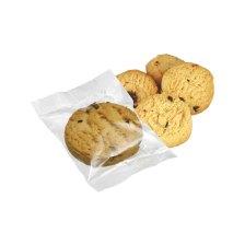 Μπισκότα Βιολάντα Μini Cookies Βανίλια 204 τεμ.
