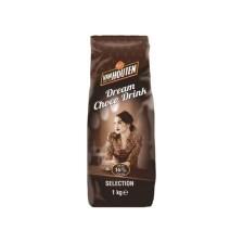 Σοκολάτα Ρόφημα Van Houten Selection - 1Kg