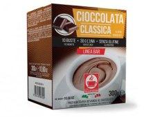 Tiziano Bonini σοκολάτα classica ατομική μερίδα 10 τεμ.