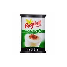 Γάλα στιγμιαίο Regilait Topping 4 - 500g