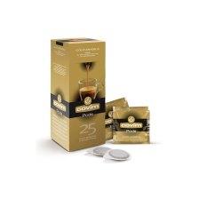 Ταμπλέτες Covim Gold Arabica Ese Pods - 25 τεμ.