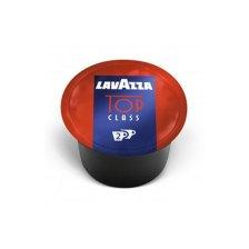 Κάψουλες Lavazza Blue Top Class x 2 (διπλή δόση) - 100 τεμ.