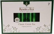 Arthemia τσάι Classic Green Tea - 20 τεμάχια