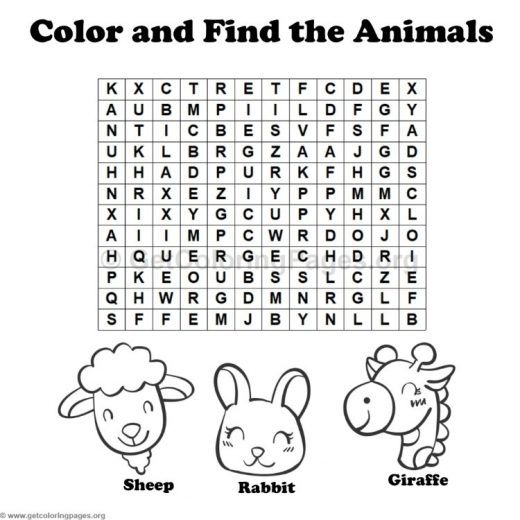 Teddy Bear Alphabet Letter K Coloring Pages