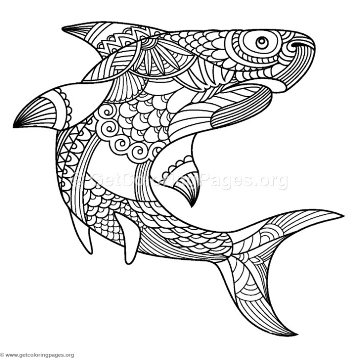 Coloring Pages Hard Color By Number Coloring Pages Color