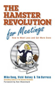 Books available for US destinations only. most effective tool for meetings