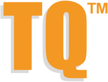 TQ Tech Quotient is your New Best Friend