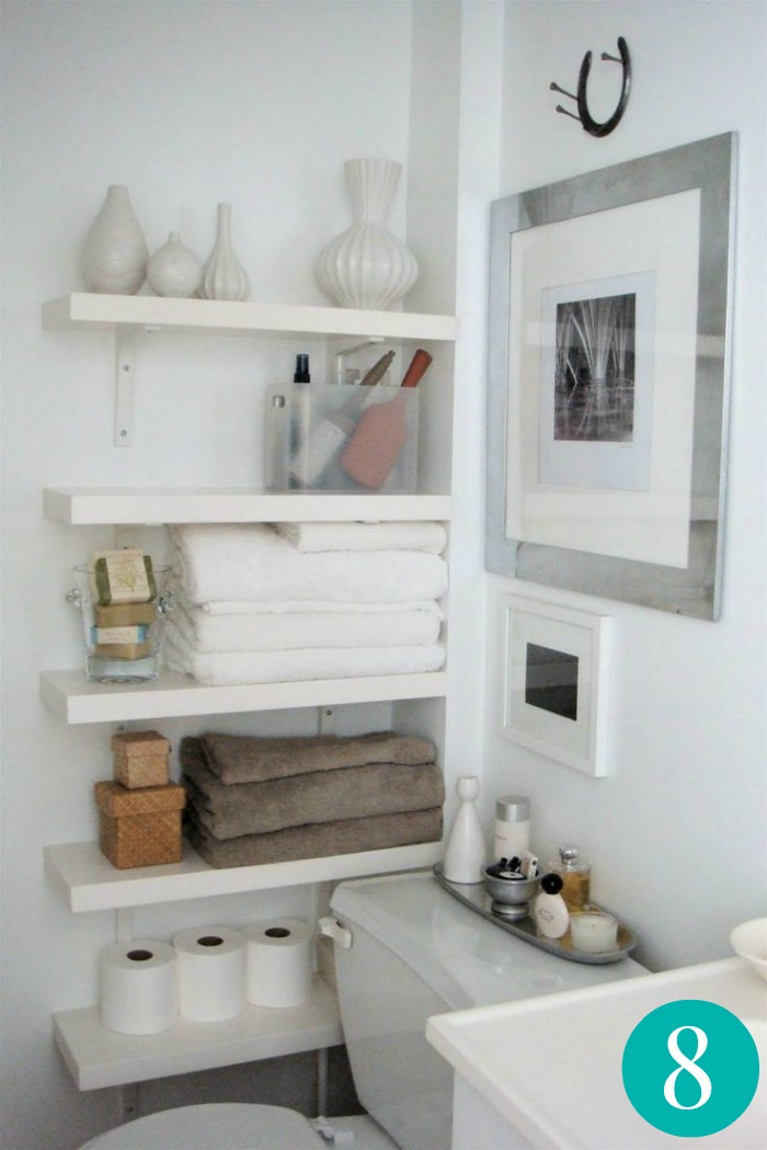 ten-ways-to-organize-with-shelving-diy