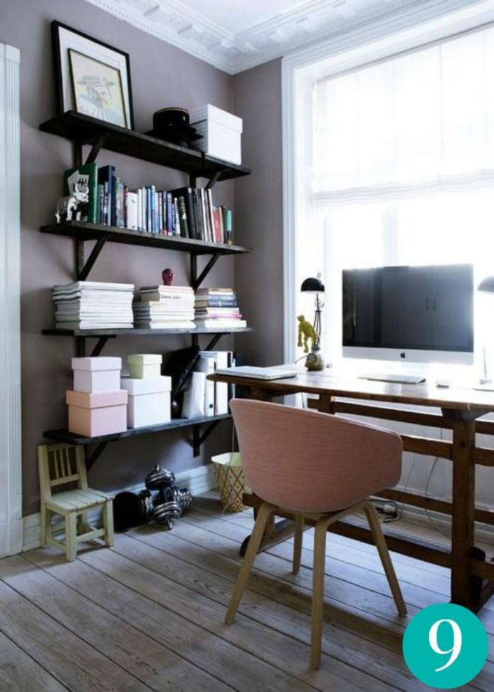 ten-ways-to-stay-organized-this-spring-diy-inspiration