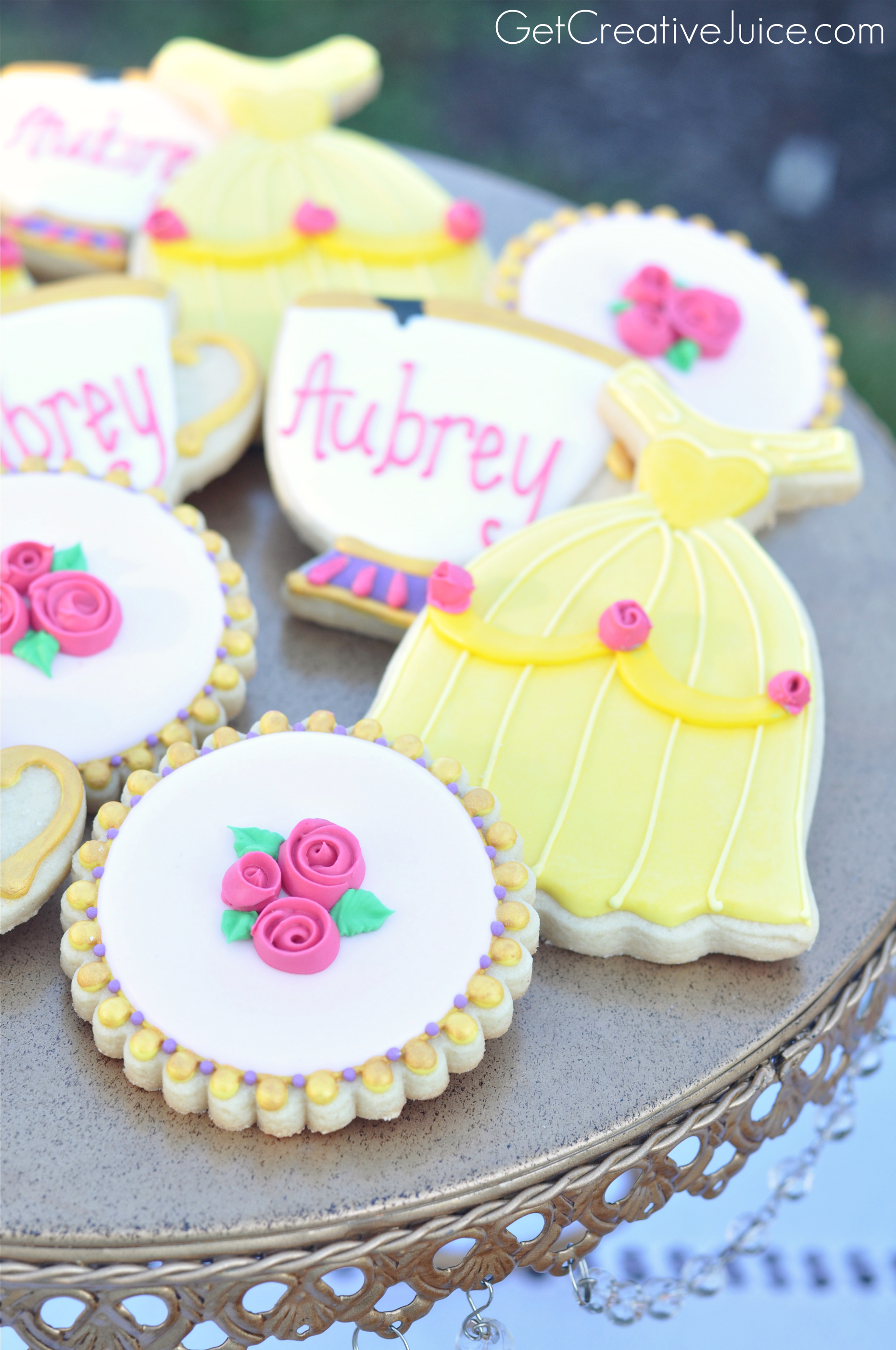 baby chairs at target chair covers for sporting events disney princess party with belle - part one creative juice